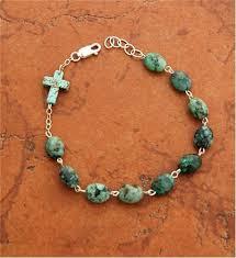 diy rosary best 25 rosary bracelet ideas on diy bracelet rosary