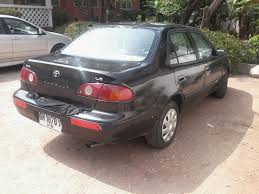 nissan micra for sale in ghana the market ghana kia spectra for sale