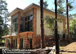 house plan 90232pd client built in arkansas