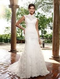 Wedding Dress Korean Movie Wedding Dresses Korean Movie Wedding Dress Pinterest Wedding