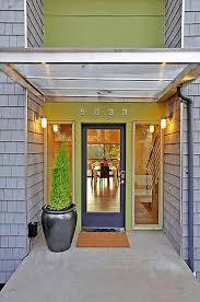 Pictures French Doors - white front door ideas design accessories u0026 pictures zillow