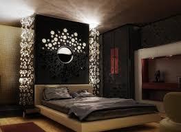 spot pour chambre a coucher éclairage chambre à coucher idées sur le type de luminaire