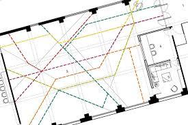 building plan list of free bird house plans online