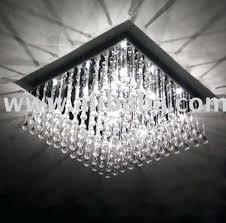 crystal bathroom ceiling lightbathroom ceiling lights crystal