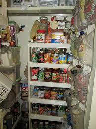 Corner Kitchen Cabinet Organization Ideas Simple Kitchen Pantry Organization Ideas Amazing Home Decor