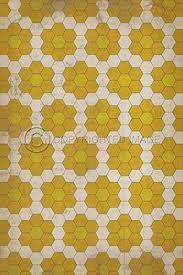 retro lino flooring meze