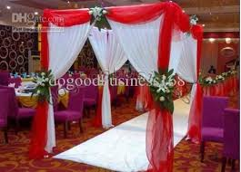 wedding backdrop manufacturers uk 51 best wedding table backdrop ideas images on