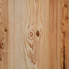 rustic paneling random plank width 9 groove wall paneling