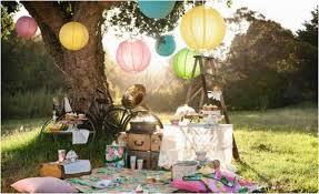 50 birthday party ideas 50th birthday garden party decorations best of golden 50th birthday