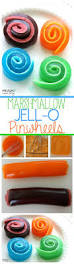 easy thanksgiving recipes for preschoolers best 25 kids food crafts ideas on pinterest food crafts