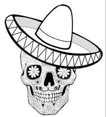 get this online dia de los muertos coloring pages gkhlz