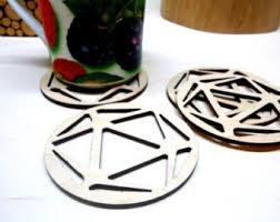 Cool Coasters Cool Coasters Etsy