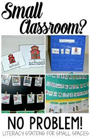 writing paper with space for picture best 20 writing station ideas on pinterest writing center small classroom solutions