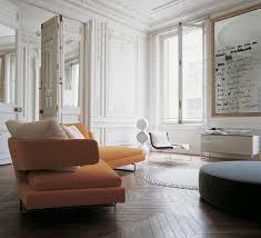 len wohnzimmer design pin by robbi len design on haute living spaces