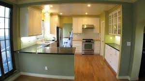 unfinished kitchen cabinets greenville sc wholesale kitchen