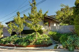 mid century modern homes for sale los angeles ca take sunset