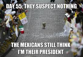 5 De Mayo Memes - cinco de cuatro memes best collection of funny cinco de cuatro pictures