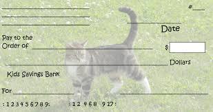 checks template pretend checks for kids pretend checks template