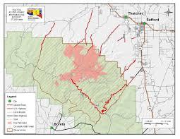 Wildfire Map In Oregon 2017 by 2017 06 21 20 05 59 722 Cdt Jpeg