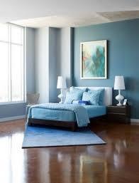 best paint light color combination in bedroom home combo