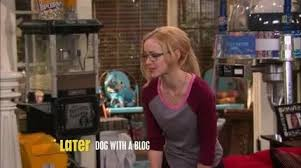 maddie s liv maddie s 4 e 12 big break a rooney video dailymotion