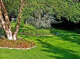 Landscaping Lawn Care by Kelly U0027s Landscaping Beautiful Lawns Are Our Pride Milford Ct