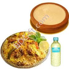 send food gifts 85 best send s day gifts to bangladesh images on