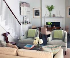 Small Living Room Furniture Arrangement Ideas Living Room Decorate A Small Living Room Livingroom Furniture