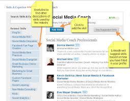 linkedin skills u0026 expertise sharpen your skill sets on linkedin