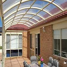 Design Ideas For Suntuf Roofing Poly Roof Manufacturer From Rajkot