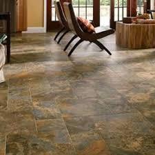 cottage floors flooring america gilroy ca 8365 monterey st
