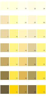 light yellow paint colors behr paint colors yellow paint yellow paint color names light colors