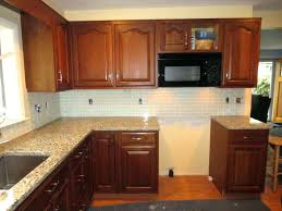 cost to paint kitchen cabinets white cost to paint kitchen cabinets fresh cost to paint kitchen cabinets