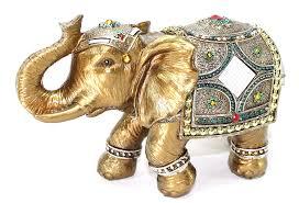 home decor elephants amazon com feng shui 9