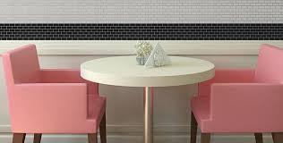 1940s kitchen design inspiration for a 1940 u0027s kitchen conestoga tile