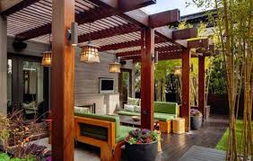 How To Build A Wooden Pergola by Modern Pergola Creative Pergola Design Wooden Pergola In Dubai