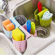 kitchen gadgets offers save up to 80 deals for best selling