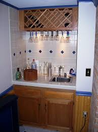 wet bar designs for small spaces for comfy xdmagazine net