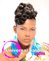 black hair stylists in st pete fl jumbo twist hawk hairstyle from latoya brown