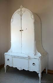 best 25 shabby chic wardrobe ideas on pinterest french bedroom