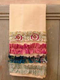 Shabby Chic Projects by 1153 Best Machine Embroidery Projects Unfiltered Images On