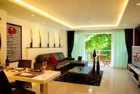 bedroom asian style living room asian inspired living room ideas