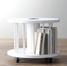 restoration hardware martini table restoration hardware side table living room with restoration