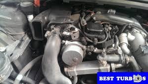 bmw 318d e90 320d 325d 120d 125d 330d 520d 525d 530d turbo