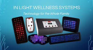 in light wellness systems interview w dr ginger bowler light therapy white dove global