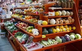 low fat diets don u0027t help weight loss al jazeera america
