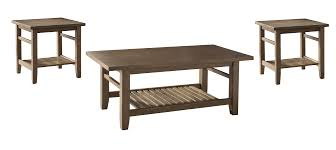 Ashley Furniture Kitchen Tables Coffee Tables Splendid Ashley Furniture Coffee Table Roxenton