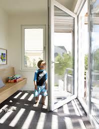 design home interiors margate margate residence u2014 zeroenergy design