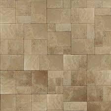 kitchen setting ideas bathroom brown bathroom tiles texture brown tiles texture