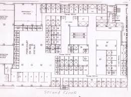 floor plan jai ambe enterprises empress mall at dombivili